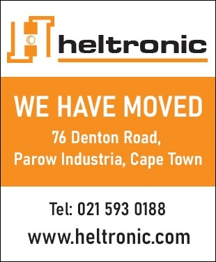heltronic-new-premises