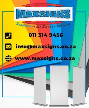 maxsigns-square-banner-2019-tgo