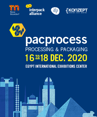 pacprocess2020-310×375