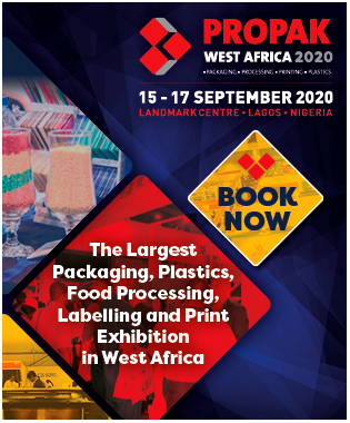 propak-west-africa-2020-310x375