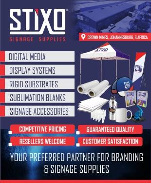 stixo-website-banner-a