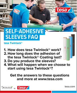 tesa-website-square-banner-310-x-375