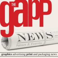 The GAPP News Banner