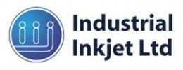 The GAPP - Industrial Inkjet