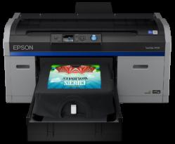 Printing Magazine; Graphics; Inks; Print; Printing; Suppliers