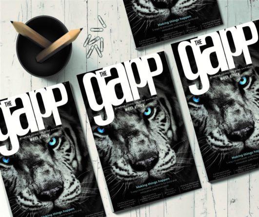 Graphics; Advertising; Print; Packaging Magazine
