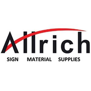 allrich-trading-logo