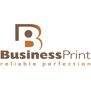 business-print-logo