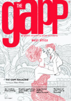 The GAPP West Africa Volume 1 Issue 1
