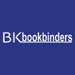 bk-bookbinders-logo