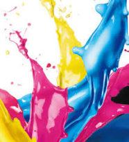 Printing Magazine;Graphics; Inks; Print; Printing; Suppliers