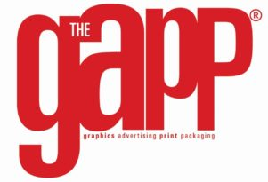 Graphics; Signage; Packaging; Advertising; Printing